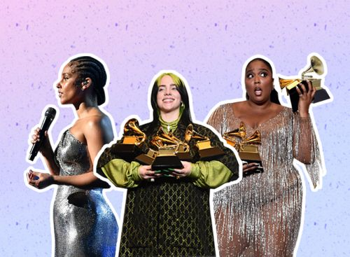 Emotional Tributes, Historic Wins and More Highlights from the 2020 Grammys