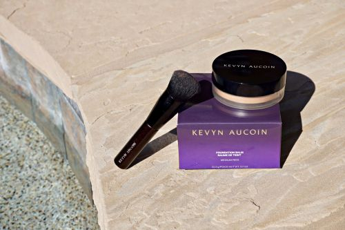New Beauty Central: The Kevyn Aucoin Foundation Balm and Fresh Launches from Sisley, The Nue Co. and IT Cosmetics