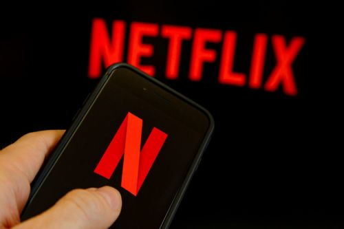 Netflix Is Going Into $2 Billion USD in Debt to Produce More Original Content