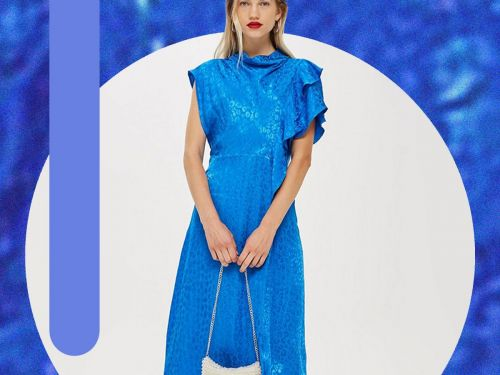29 Wedding Guest Outfit Options Meant To Standout, Not Upstage
