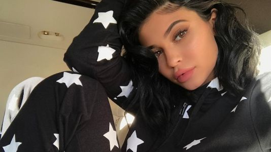 Powerful AF Kylie Jenner May Have Just Cost Snapchat Billions of Dollars With One Simple Tweet