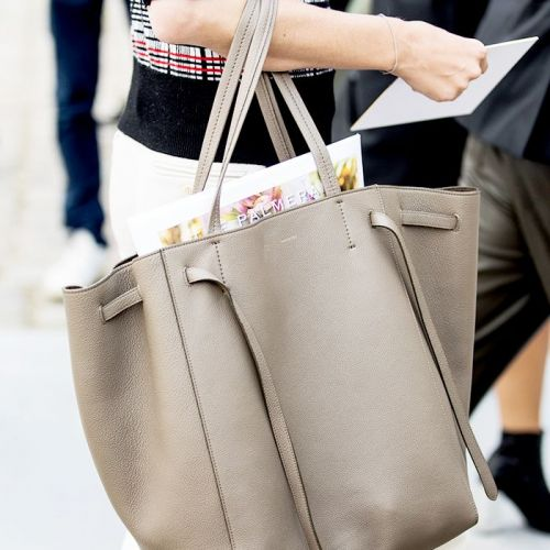 17 Stylish Laptop Bags You'll Actually Want to Carry