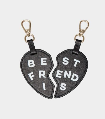 18 Gifts That Are Actually Worthy of Your Best Friend