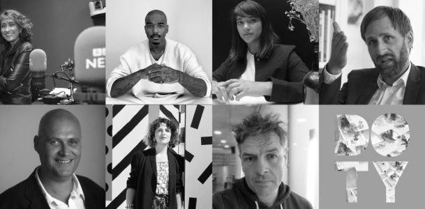THE DESIGN MUSEUM ANNOUNCES JUDGING PANEL FOR BEAZLEY DESIGNS OF THE YEAR EXHIBITION 2020