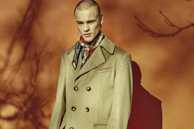 J'ai mal à la tête Offer an Eclectic Range of Pieces for 2017 Fall/Winter