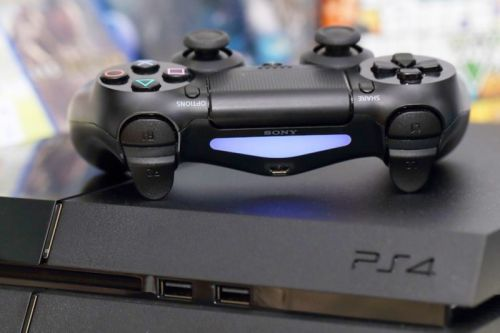 Sony Reveals Details on PlayStation 5 Specs