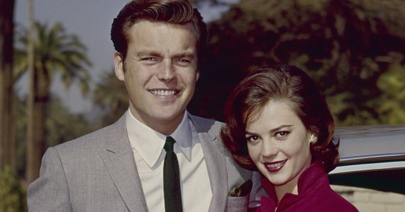 Two New Eyewitnesses Detail Stunning Evidence From Night Natalie Wood Died, Cops Claim
