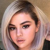 10 Most Extreme Hair Makeovers Of 2017: Selena Gomez & More
