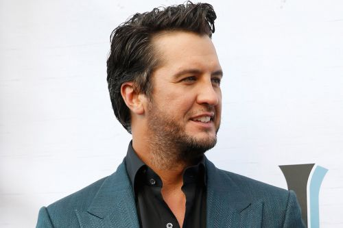 Luke Bryan beats Garth Brooks to become country music's biggest earner