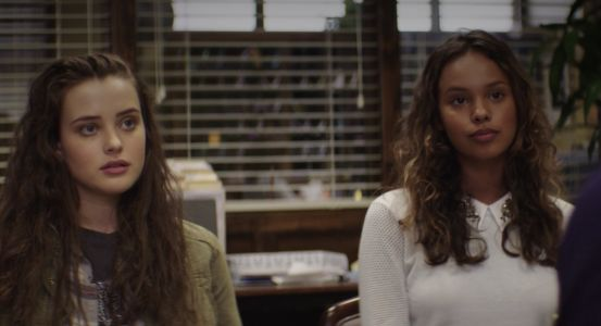 Everything You Need to Know About Tape 9 - the Major Plot Point in '13 Reasons Why' Season 2