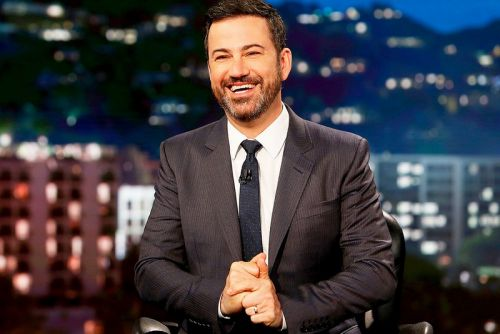 Jimmy Kimmel Announces Special Brooklyn Shows With Cardi B, Wu-Tang Clan & More