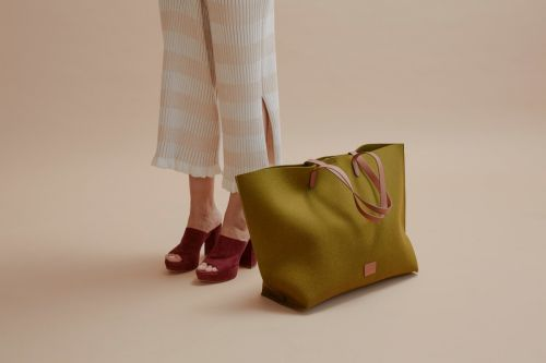 Graf Lantz Is Hiring An E-Commerce Customer Experience Coordinator In Los Angeles, CA