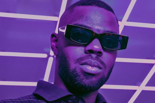 40s & Shorties Joins AKILA for Bold Sunglasses Capsule