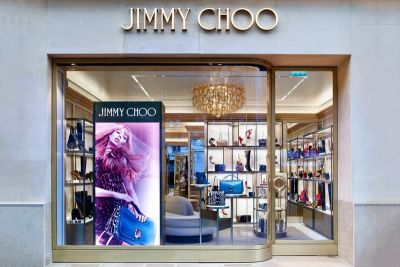Michael Kors to Acquire Jimmy Choo for $1.2 Billion USD