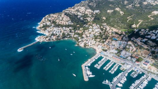 Sailing the Balearics: The Best Marinas and Regattas
