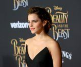 Emma Watson Just Revealed Her Entire Beauty Routine - Including an Oil For Her Pubic Hair