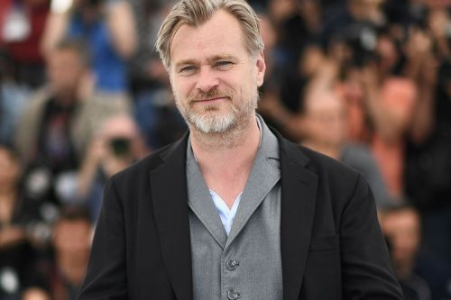 Christopher Nolan Could Be Parting Ways With Warner Bros. After 18 Years