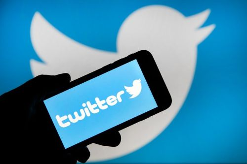 Twitter Reports Its Algorithm Amplifies Right-Wing Political Content