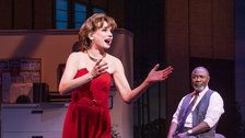 In 'The Prom,' Broadway's Beth Leavel Goes Full-On Diva Over LGBTQ Rights Divide