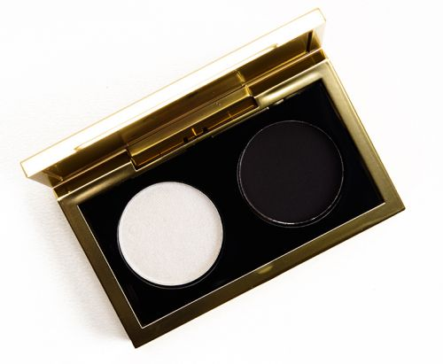 MAC x Rossy de Palma My Moon Eyeshadow Duo Review, Photos, Swatches