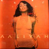 1 Indie Beauty Brand Will Drop an Aaliyah-Themed Collection, and It's Hot Like Fire