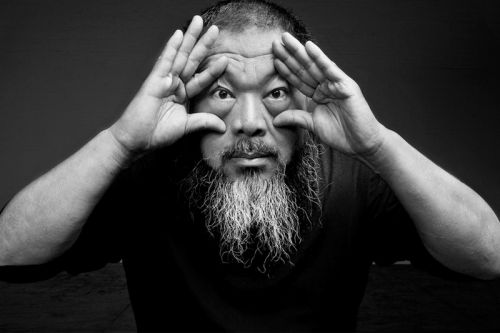 Ai Weiwei Will Take Over Los Angeles with Three New Exhibitions