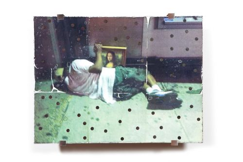 What Does Photo Art Look Like in a Digital Age?