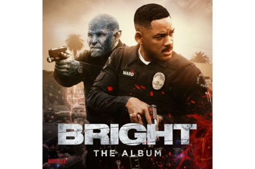 A$AP Rocky, Lil Uzi Vert, Future and More Appear on 'Bright' Soundtrack