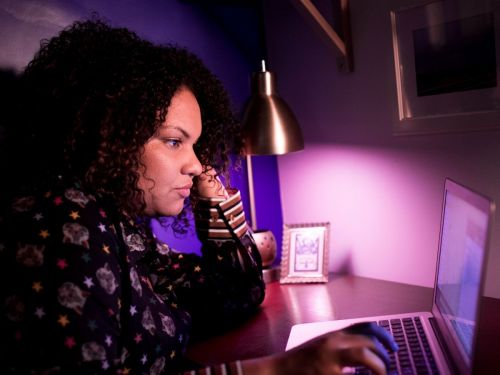 We Don't Need New Gatekeepers: How Repealing Net Neutrality Hurts Women