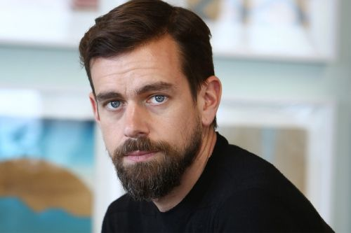 Twitter CEO Jack Dorsey Doesn't Own a Laptop