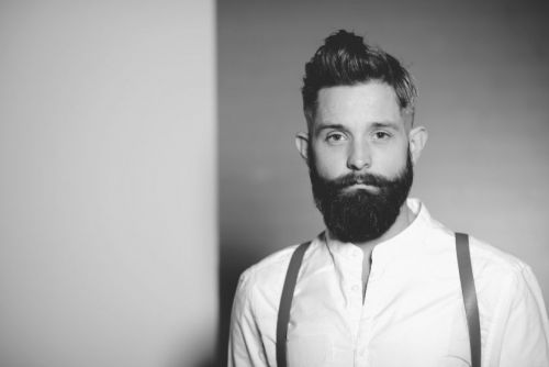 Sam Villa Guest Blog: The Barbering Renaissance
