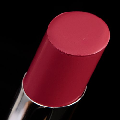 L'Oreal Burnished Blush, Sparkling Rose, Shining Peach Colour Riche Lipsticks Reviews & Swatches