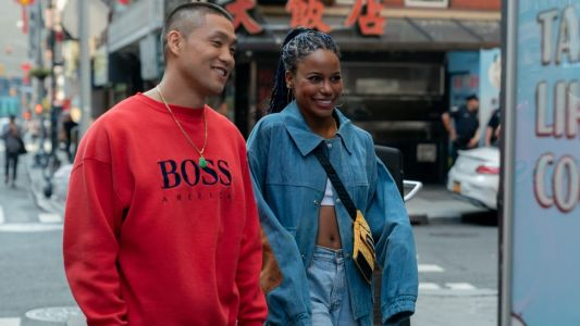 The Costumes in Eddie Huang's 'Boogie' Include Sandy Liang, YanYan and More Asian-American Labels