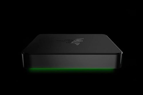 Razer Is Killing Its Ouya Console After Six Years