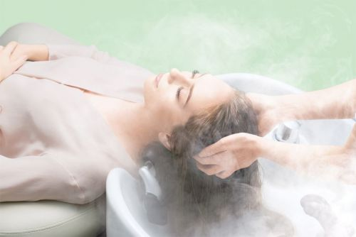 The YUME Head Spa Experience: Why this Luxury Service is Sweeping the Nation