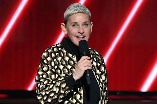 Haters be damned, 'Ellen' viewers show up: Highest premiere ratings since 2016