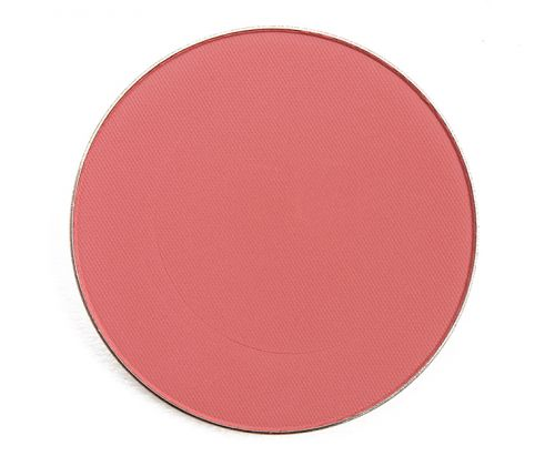 MAC Pinch Me Blush Review, Photos, Swatches