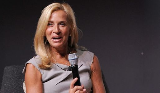 Alexander Wang CEO Lisa Gersh to Exit the Company