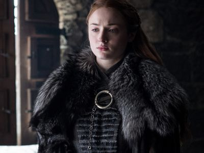 The Weird Way Game Of Thrones Might Change Your Dating Life