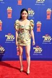 Lights, Camera, Action! The Best Beauty Looks From the MTV Movie & TV Awards Have Us Starstruck