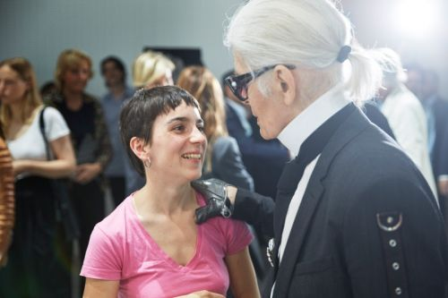 LVMH Opens Applications for the Fifth Edition of the LVMH Prize