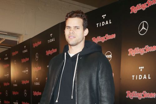 Kim Kardashian's Ex-Husband Kris Humphries Is 'Casually Dating' But 'Would Settle Down' For The Right Partner