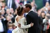 The Major Way Princess Eugenie Redefined Beauty Standards on Her Wedding Day