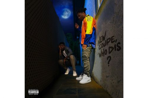"Smino and Mick Jenkins Combine for ""New Coupe, Who Dis?"""