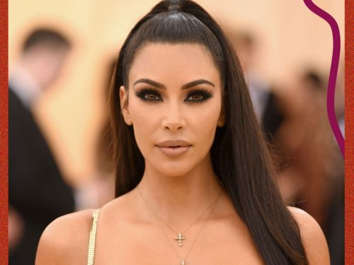 Kim Kardashian & Kanye West's Old Bel-Air Mansion Sells at Nearly $4 Million Loss