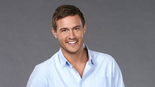 The New Season of 'The Bachelor' Officially Has a Premiere Date and We're on ~Cloud 9~