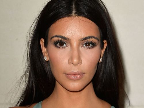 You Won't Believe How Much Kim Kardashian West Has Changed