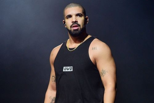 Drake, Childish Gambino & Kendrick Lamar Nominated for BRIT Awards