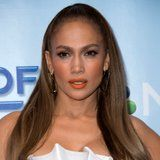 """Jennifer Lopez Wants You to Know This About Her Beauty Line: """"There Is More Than 1 Shade of Nude"""""""