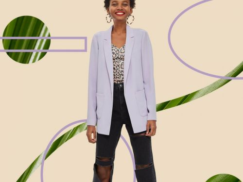 Nordstrom's Throwing The Only Sale Worth Shopping Right Now